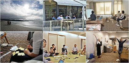 2.瞑想~ワクワク-鎌倉2.png