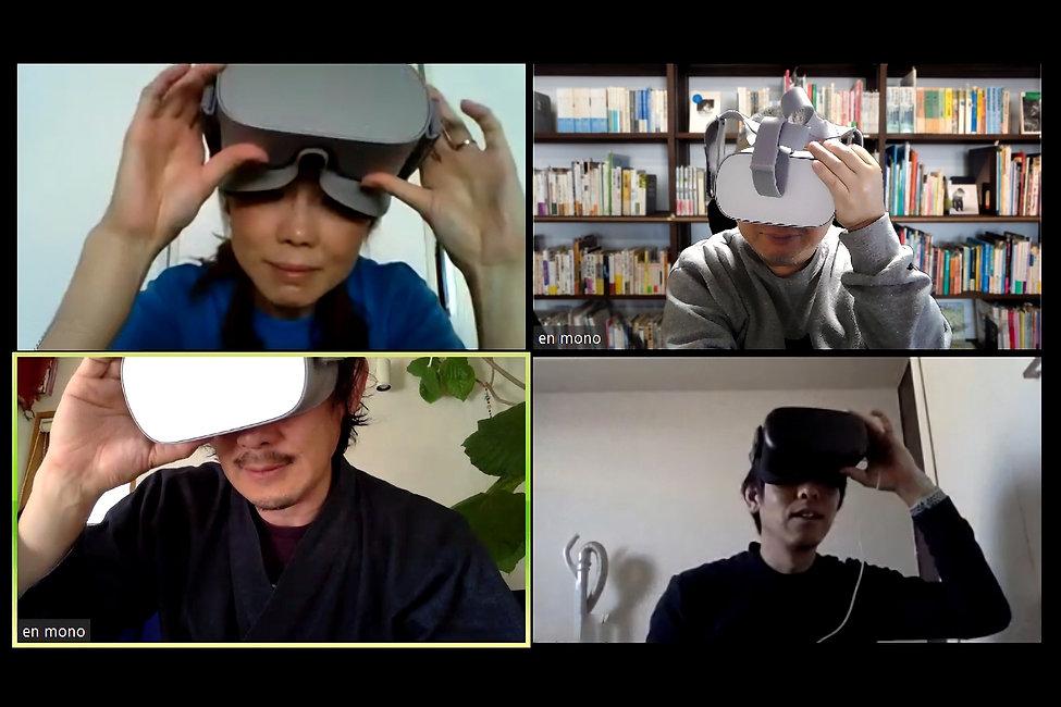 VRヘッドセット(H1200).jpg