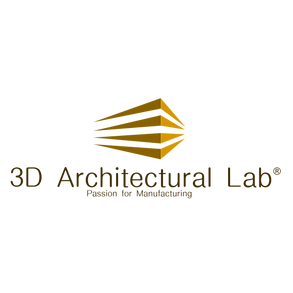 3D Architectural Lab_logo_SQ.png