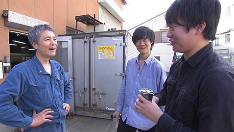 NHK-heart.jpg