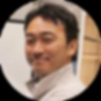 藤沢さんプロフィール写真.png