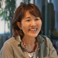 殿町06期冨田直子さん.JPG