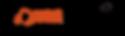zenschool_logo_180515_120×30.png