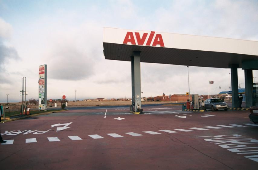 AA020.jpg