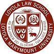 loyola_law_school_los_angeles_seal1.jpg