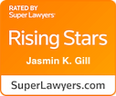 Rising Stars Badge_jasminkgill_edited.pn