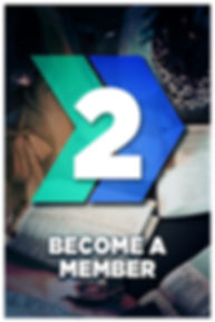 Next Step Poster - 2.jpg