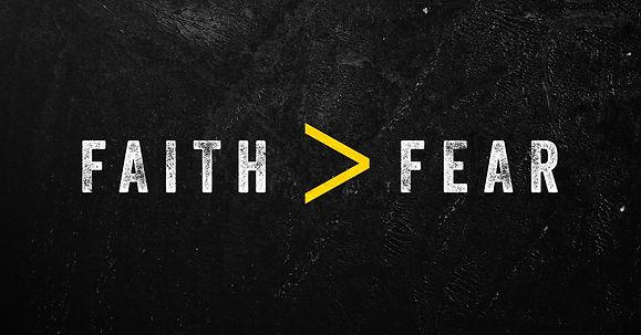 FAITH FEAR TITLE.jpg