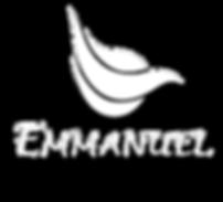 new ewc logo - white 1-u8678.png