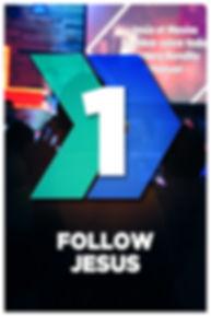 Next Step Poster - 1.jpg