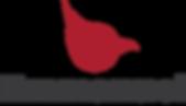 Emmanuel Logo - Alt 1.png