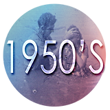 1950 button.png