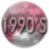 1990 button.png