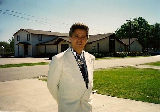 1995 Pastor.jpg