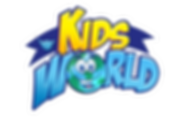 New KidsWorld Logo.png