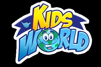New KidsWorld Logo.png