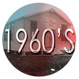 1960 button.png