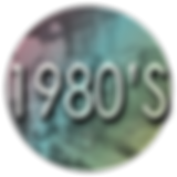 1980 button.png