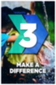 Next Step Poster - 3.jpg