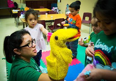KidsWorld Pic - Yellow duck.jpg