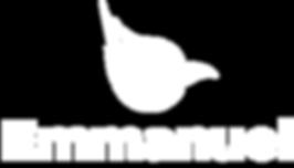 Emmanuel Logo - Alt 3 White.png