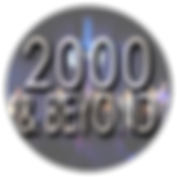 2000 button.png