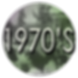 1970 button.png