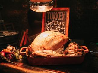 Turkey 1.jpeg