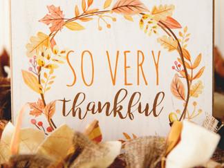so-very-thankful_edited.jpg
