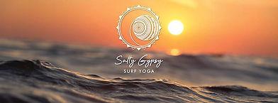 Salty Gypsy.jpg