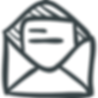 email-open-sketched-envelope.png