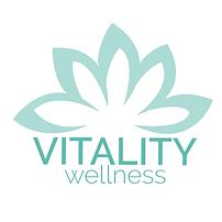 Vitality Wellness.png