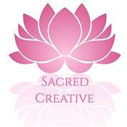 Sacred Creative.jpg