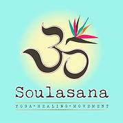 Soulasana Yoga.jpg