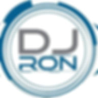 DJRON.jpg