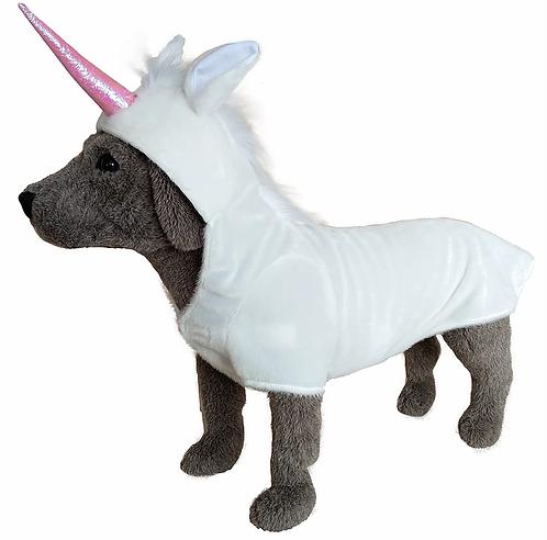 Unicorn fancy dress