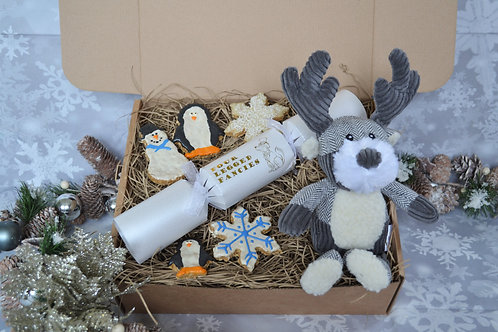 'Winter Wonderland' Hamper