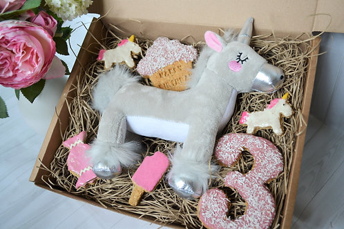 'Magical Unicorn' Hamper