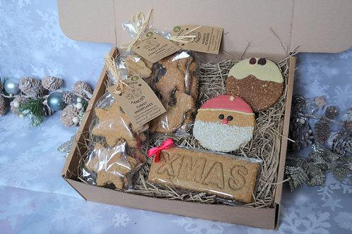 'Santa's Choice' Hamper
