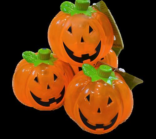 Latex Pumpkins