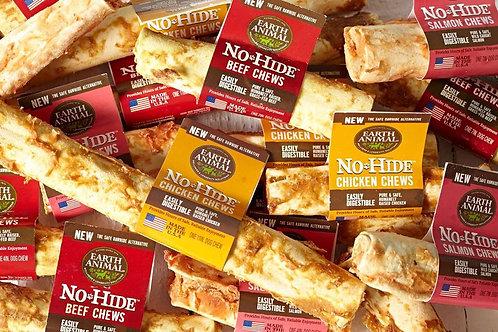 No-Hide Chews