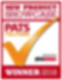 NP Winners Logo.jpg
