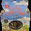 Thumbnail: Doggy Easter eggs