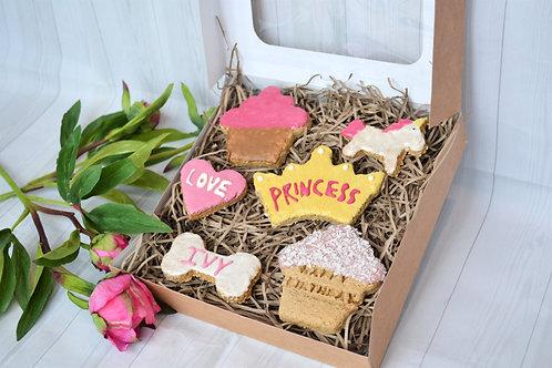 'Little Princess' Gift Box