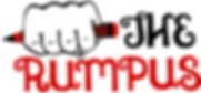 rumpus-logo-fist-pointout-alltranslucent_website_edited.png