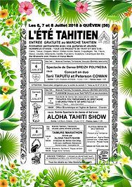 Ete_Tahitien_1_2018_small.jpg