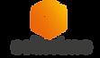 Logo_colissimot_V2-300x175.png