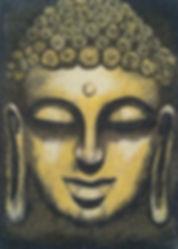 Les Sables de Tacha - Tableaux de sable Inspirations diverses