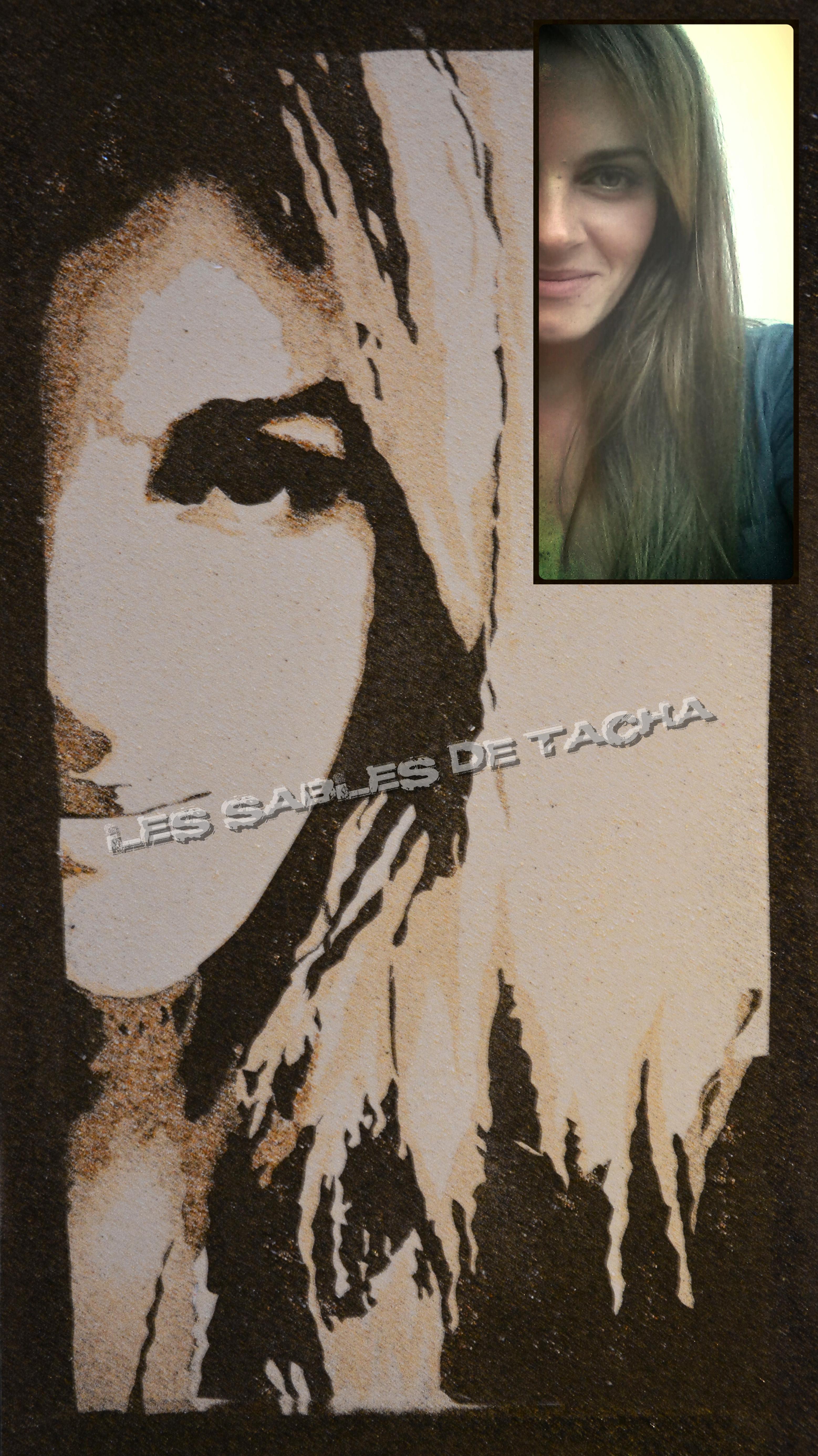 Portrait Tacha 2.1.jpg