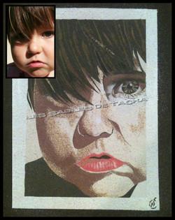 Portrait Lilou.jpg